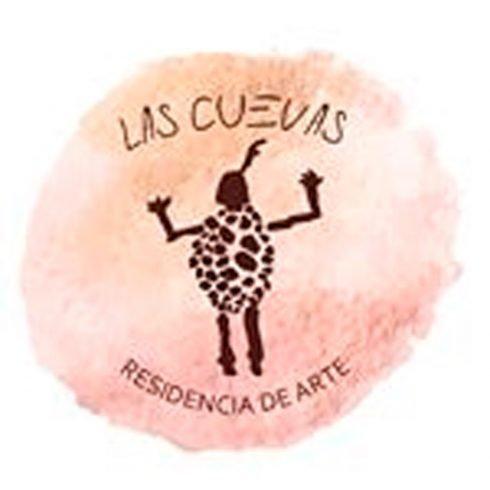 Proyecto de Arte y Naturaleza en la Residencia de Arte Las Cuevas, en Cerro Colorado Córdoba, Argentina.